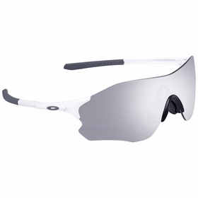 Oakley OO9313-931306-38 (A) EVZero Path Mens  Sunglasses