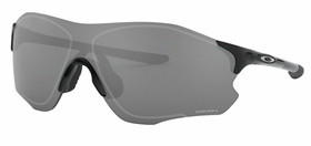 Oakley OO9313-931314-38 EVzero Path Mens  Sunglasses