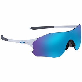 Oakley OO9313-931315-38 EVZero Path Mens  Sunglasses