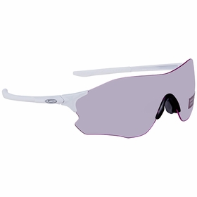 Oakley OO9313 931317 38 EVZero Path Mens  Sunglasses