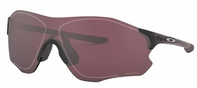 Oakley OO9313-931324-38  Mens  Sunglasses