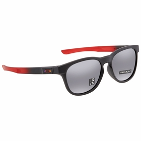 Oakley OO9315-931514-55 Stringer Mens  Sunglasses