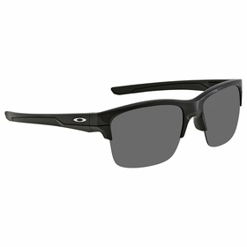 Oakley OO9316-931603-63 Thinlink Mens  Sunglasses