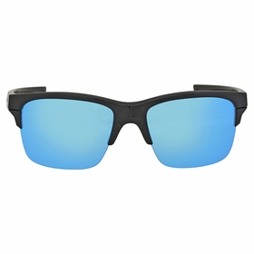 Oakley OO9316-931604-63 Thinlink   Sunglasses