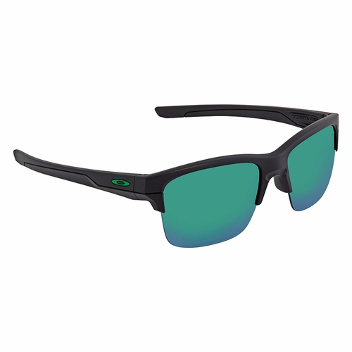Oakley OO9316-931609-63 Thinlink Mens  Sunglasses