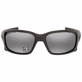 Oakley OO9331 933116 58 Straightlink Mens  Sunglasses