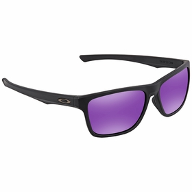 Oakley OO9334 933409 58 Holston Mens  Sunglasses