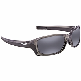 Oakley OO9336-933601-58 Straightlink Mens  Sunglasses