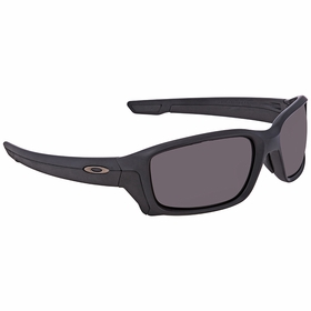 Oakley OO9336-933603-58 Straightlink Mens  Sunglasses