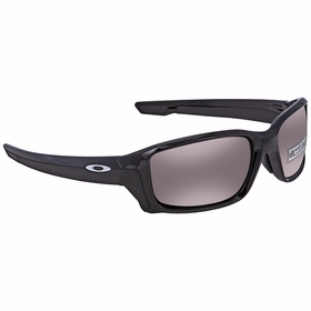 Oakley OO9336-933604-58 Straightlink Mens  Sunglasses