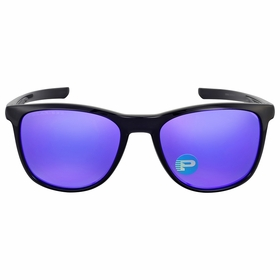Oakley OO9340-934003-52 Trillbe X Mens  Sunglasses