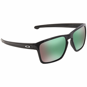 Oakley OO9341 934119 57    Sunglasses