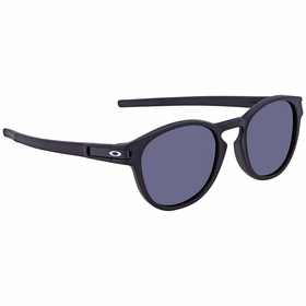 Oakley OO9349-934901-53 Latch Unisex  Sunglasses