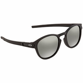 Oakley OO9349-934911-53 Latch Mens  Sunglasses