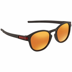Oakley OO9349-934913-53 Latch Mens  Sunglasses