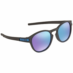 Oakley OO9349-934914-53 Latch Mens  Sunglasses