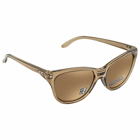 Oakley OO9357 935707 55 Hold Out Ladies  Sunglasses