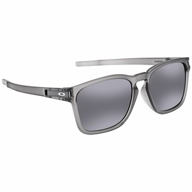 Oakley OO9358 935802 55 Latch Mens  Sunglasses