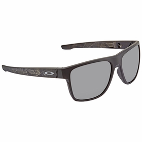 Oakley OO9360 936014 58 Crossrange XL Mens  Sunglasses