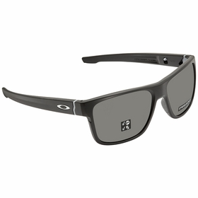 Oakley OO9361 936126 57 Crossrange Mens  Sunglasses