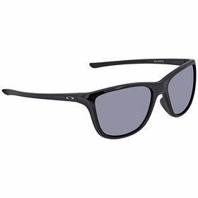Oakley OO9362-936201-55 Reverie Ladies  Sunglasses