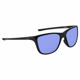 Oakley OO9362-936203-55 Reverie Ladies  Sunglasses