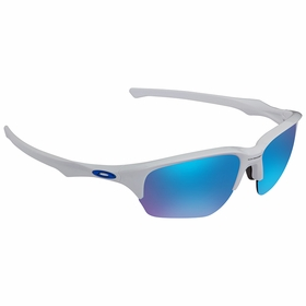 Oakley OO9363-936303-64 Beta Mens  Sunglasses
