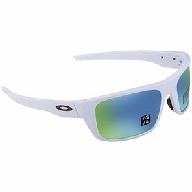 Oakley OO9367 936714 60 Drop Point Mens  Sunglasses