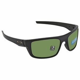 Oakley OO9367 936715 60 Drop Point Mens  Sunglasses