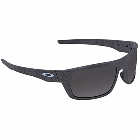 Oakley OO9367 936720 60 Drop Point   Sunglasses