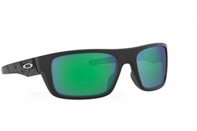 Oakley OO9367 936722 60 Drop Point Mens  Sunglasses