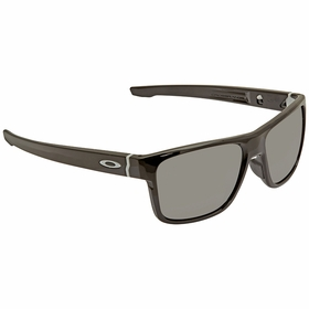 Oakley OO9371-937118-57 Crossrange Mens  Sunglasses