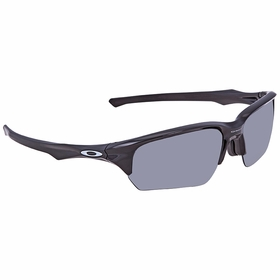 Oakley OO9372-937201-65 Flak Beta Mens  Sunglasses