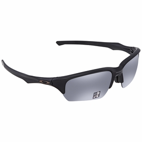 Oakley OO9372-937202-65 Flak Beta Mens  Sunglasses