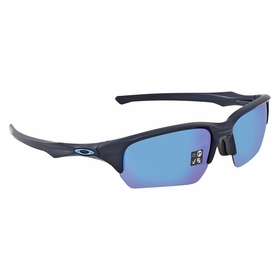 Oakley OO9372-937203-65 Flak Beta Mens  Sunglasses