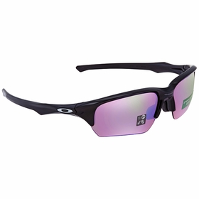 Oakley OO9372-937205-65 Flak Beta Mens  Sunglasses