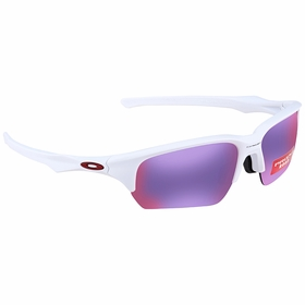 Oakley OO9372-937206-65 Flak Beta Mens  Sunglasses