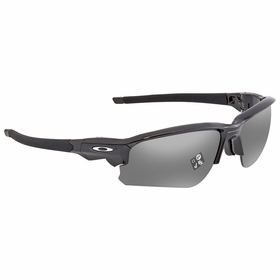 Oakley OO9373-937301-70 Flak Draft Mens  Sunglasses