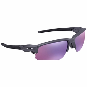 Oakley OO9373-937304-70 Flak Draft Mens  Sunglasses