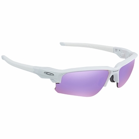 Oakley OO9373-937306-70 Flak Draft Mens  Sunglasses