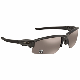 Oakley OO9373-937308-70  Mens  Sunglasses