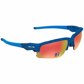 Oakley OO9373 937309 70 Flak Draft Mens  Sunglasses