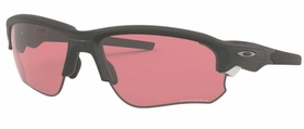 Oakley OO9373-937310-70  Mens  Sunglasses