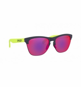 Oakley OO9374 937435 63  Ladies  Sunglasses