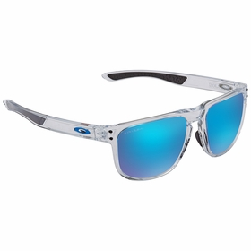 Oakley OO9377 937704 55    Sunglasses