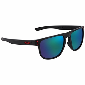 Oakley OO9377 937713 55 Holbrook Mens  Sunglasses