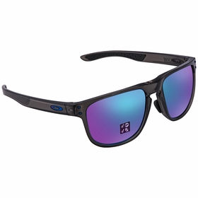 Oakley OO9379 937908 55 Holbrook Mens  Sunglasses