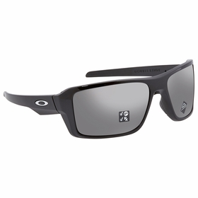 Oakley OO9380-938008-66 Double Edge Mens  Sunglasses