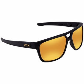 Oakley OO9382 938223 60 Crossrange Mens  Sunglasses