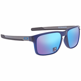 Oakley OO9384 938403 57 Holbrook Mix Mens  Sunglasses